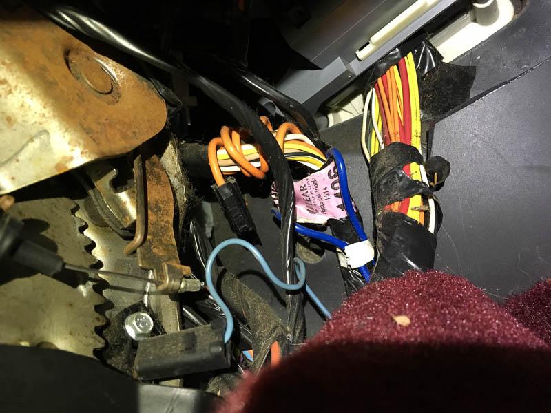 Gmc Brake Controller Wiring from ensaster.com