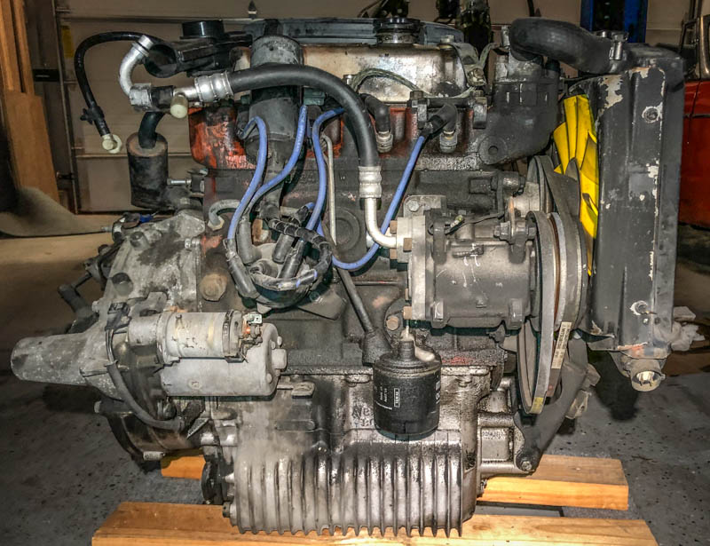 motor-3.jpg